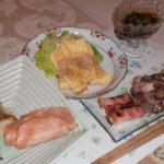 毎日の楽しい食事シーズン5-31