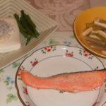 毎日の楽しい食事シーズン5-34