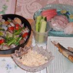 毎日の楽しい食事シーズン5-36