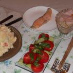 毎日の楽しい食事シーズン5-37